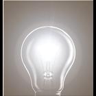 Galaxy FlashLight Widget icon