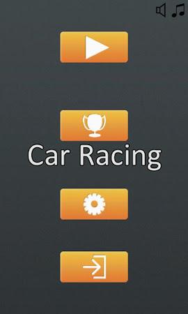 Car Racing 16 screenshot 32495