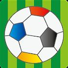 Go!Stadium icon