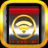 Hack a WiFi Network Prank