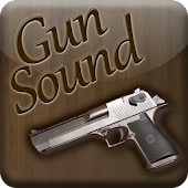 GunSound-surprise your friends