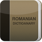 Romanian Dictionary