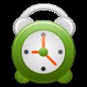 Countdown Alarm icon