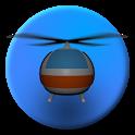 Rescue Pilot icon