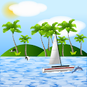 Seas HD icon