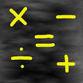 PPP Math Free