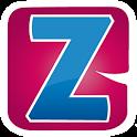 Zankiu icon