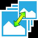 照片编辑器 icon
