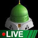 Madina Live 24/7 icon