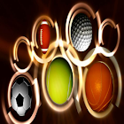 All Sports HD icon