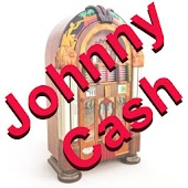 Johnny Cash JukeBox