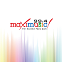 Maximusic! 99.4 icon