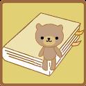 Memories diary icon