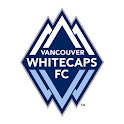 Official Whitecaps FC icon