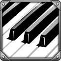 Cool Piano icon