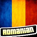 Apprendre le Roumain icon