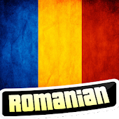 App Learn Romanian Free APK for Windows Phone
