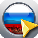 Sochi Offline Map icon