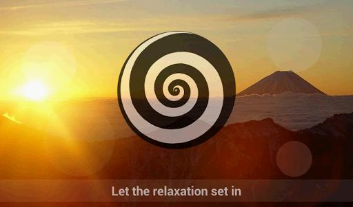 娛樂必備APP下載|Hypnosis Session 好玩app不花錢|綠色工廠好玩App