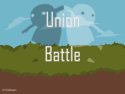 Union Battle- screenshot thumbnail
