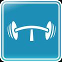 Protein Tracker icon