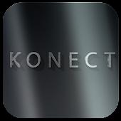 Konect Theme ADW,NOVA,APEX