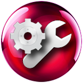 LG SAE Support Tool