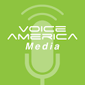 VoiceAmerica Radio Network