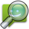 SMS Text & Call Tracker icon
