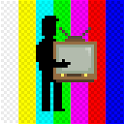 PixelWorld #2 icon
