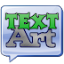 TextArt for Whatsapp