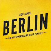 800 Jahre Berlin