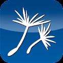 Pollenflug-Vorhersage logo