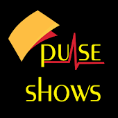 Pulse Shows