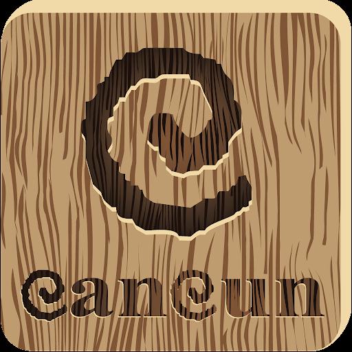 Cancún Travel Español