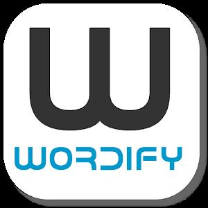 Wordify SAT Vocabulary