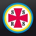 Kustväder - SSRS icon