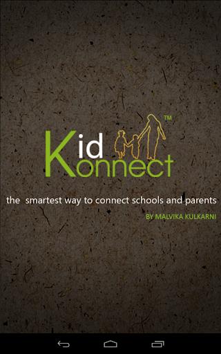 玩教育App Penta Kidz - KidKonnect™免費 APP試玩
