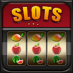 Casino Slots - Slot Machines 2.5 Apk