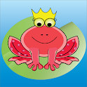 Lilly Leap icon