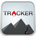 Cycle Tracker icon