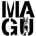 MAGU icon