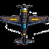 sopravvivenza Aircraft