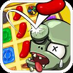 Suger Hit Zombies Pop 2.1 Apk