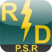 Your Rapid Diagnosis PSR