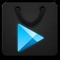 Market Helper download