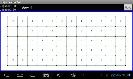 【免費解謎App】點集-APP點子