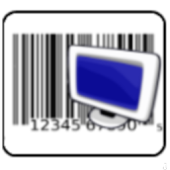 Barcode to Pc