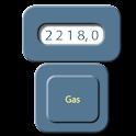 Meter App logo