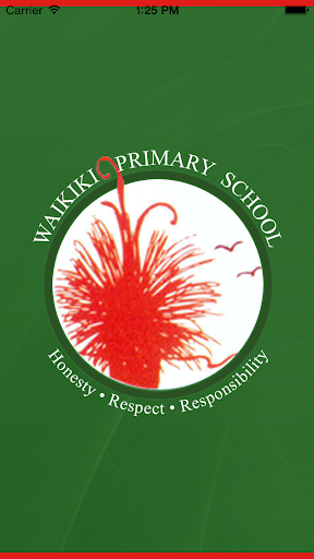 Waikiki Primary School